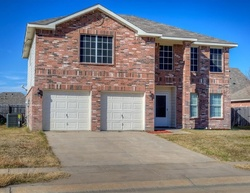 Bank Foreclosures in WAXAHACHIE, TX