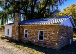 Bank Foreclosures in HESPERUS, CO