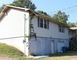 Bank Foreclosures in CHATTANOOGA, TN
