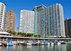 Bank Foreclosures in HONOLULU, HI