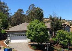 Bank Foreclosures in PETALUMA, CA