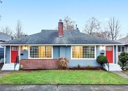 Bank Foreclosures in LONGVIEW, WA
