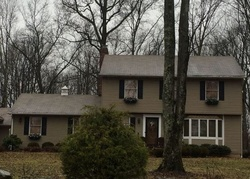 Bank Foreclosures in LONG VALLEY, NJ