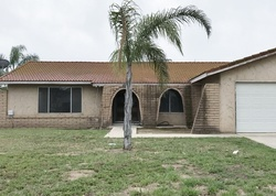 Bank Foreclosures in SANGER, CA
