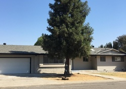 Bank Foreclosures in MERCED, CA
