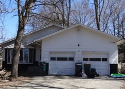 Bank Foreclosures in COTTAGE GROVE, WI