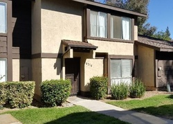 Bank Foreclosures in CITRUS HEIGHTS, CA