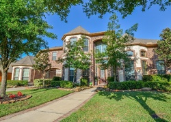 Bank Foreclosures in CYPRESS, TX