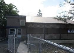 Bank Foreclosures in PUEBLO, CO
