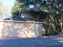 Bank Foreclosures in POPE VALLEY, CA