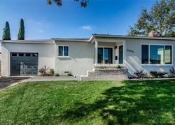 Bank Foreclosures in LEMON GROVE, CA