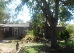 Bank Foreclosures in LOOMIS, CA