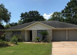 Bank Foreclosures in STAFFORD, TX
