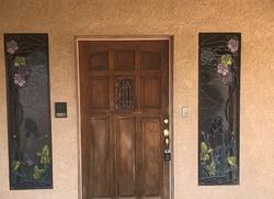 Bank Foreclosures in WARNER SPRINGS, CA