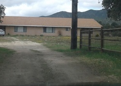 Bank Foreclosures in WARNER SPRINGS, CA