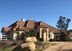 Bank Foreclosures in MURRIETA, CA