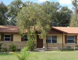 Bank Foreclosures in SANFORD, FL