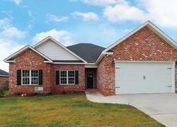 Bank Foreclosures in KATHLEEN, GA