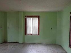 Bank Foreclosures in STARKE, FL