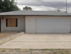 Bank Foreclosures in KINGMAN, AZ