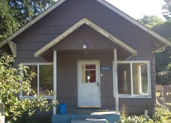 Bank Foreclosures in CONCRETE, WA