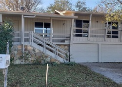 Bank Foreclosures in BRIDGEPORT, TX