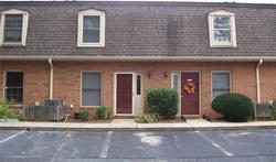 Bank Foreclosures in OAKWOOD, GA