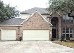 Bank Foreclosures in SCHERTZ, TX