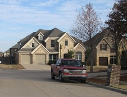 Bank Foreclosures in MANSFIELD, TX