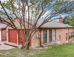 Bank Foreclosures in ROCKWALL, TX