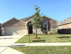 Bank Foreclosures in ROYSE CITY, TX