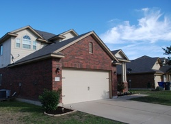 Bank Foreclosures in WACO, TX