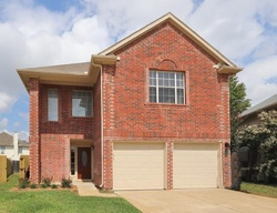 Bank Foreclosures in FLOWER MOUND, TX