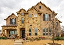 Bank Foreclosures in KELLER, TX