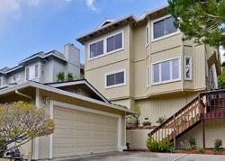 Bank Foreclosures in LOS ALTOS, CA