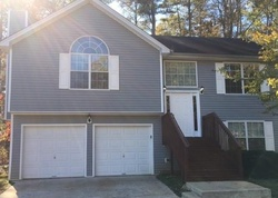 Bank Foreclosures in ATLANTA, GA