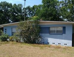 Bank Foreclosures in LAKELAND, FL