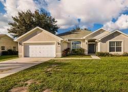 Bank Foreclosures in SEBASTIAN, FL