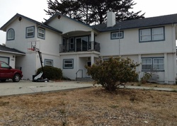 Bank Foreclosures in SEASIDE, CA