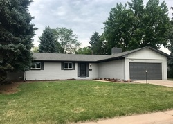 Bank Foreclosures in LITTLETON, CO