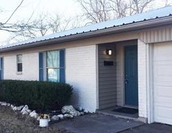 Bank Foreclosures in BURLESON, TX