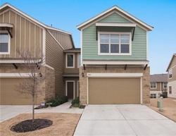 Bank Foreclosures in ROUND ROCK, TX