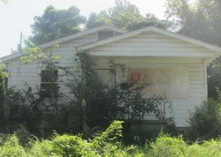 Bank Foreclosures in LITTLE ROCK, AR