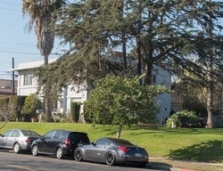 Bank Foreclosures in LONG BEACH, CA
