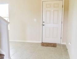 Bank Foreclosures in PENDERGRASS, GA
