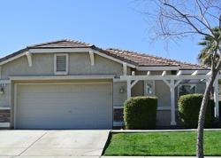 Bank Foreclosures in WEST SACRAMENTO, CA