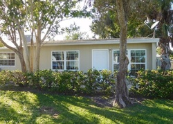 Bank Foreclosures in VERO BEACH, FL