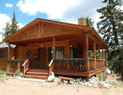 Bank Foreclosures in CRIPPLE CREEK, CO