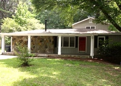 Bank Foreclosures in DALLAS, GA