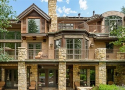 Bank Foreclosures in ASPEN, CO